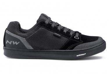 Shoes VTT Northwave Tribe Black