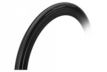 Pirelli Cinturato Velo TLR 700 mm Tire Tubeless Ready Folding Armour Tech SmartNET Silica