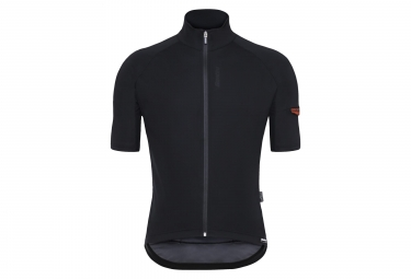 Veste santini beta light noir l