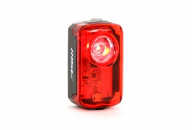 Rear Light MSC Light 70R 70 Lumens