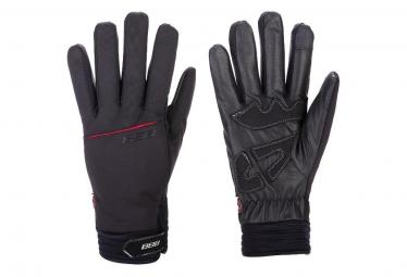 BBB ColdShield Gloves - Noir