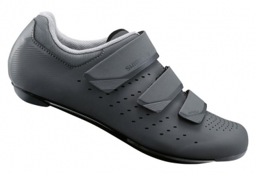 SHIMANO RP201 Road Women's Shoes Grey