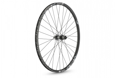 Roue arriere dt swiss hybrid h1950 classic 29 25mm 12x142mm 2019