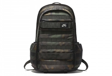 Nike SB RPM Backpack Iguana Black