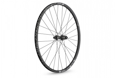 Rear Wheel DT Swiss M1900 Spline 27.5''/25mm | 12x142mm | Body XD 2019
