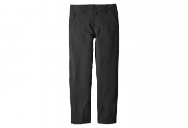 Pantalon Patagonia Crestview Black
