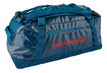 Sac de Voyages Patagonia Black Hole Blue