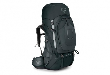 Osprey Xenith 75 Backpack Grey