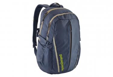 Patagonia Refugio Pack 28L Blue