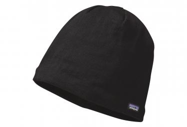 Patagonia Beanie Hat Noir