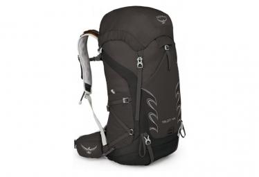 Osprey Talon 44 Backpack Black