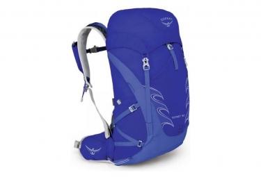 Osprey Woman Backpack Tempest 30 Iris Blue