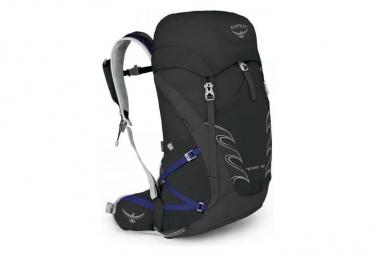 Osprey Tempest 30 Woman Backpack Black