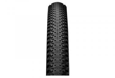 CONTINENTAL Pneu Double Fighter III 26 x 1.90 Rigide TubeType