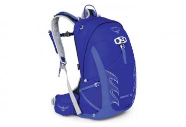 Osprey Tempest 20 Woman Backpack Iris Blue