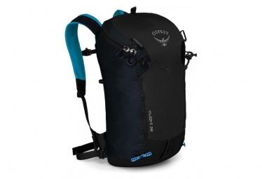 Osprey Mutant 22 Travel BackPack Black / Ice