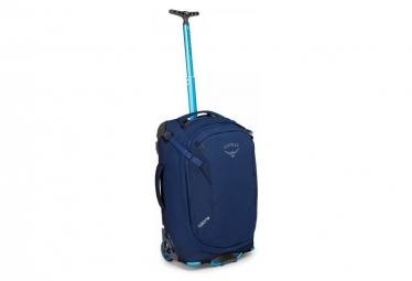 Osprey Travel Bag Ozone 42 Buoyant Blue