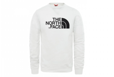 Sweat The North Face Drew Peak Blanc