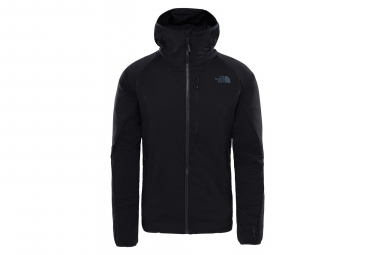 The North Face Trevail Chaqueta Negro