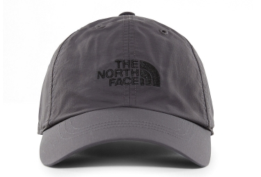 The North Face Horizon Hat Grey