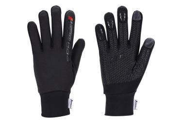 BBB RaceShield Gloves - Noir