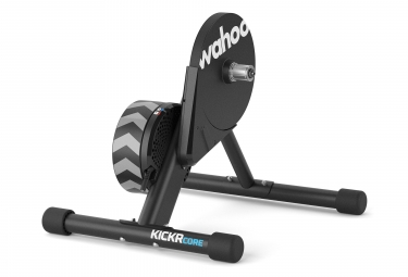 Turbo TrainerWahoo Fitness Kickr Core