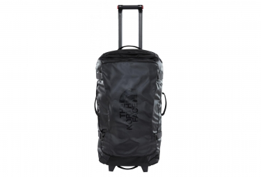 The North Face ROLLING THUNDER 30 Negro