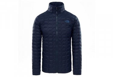 The North Face Thermoball Jacket Urban Navy