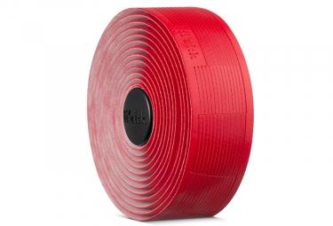 Fizik Vento Solocush Tacky Handlebar Tape - Red