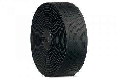 Fizik Vento Solocush Tacky Handlebar Tape - Black