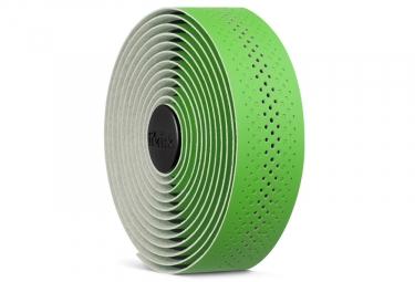 Ruban de cintre fizik tempo microtex bondcush classic vert