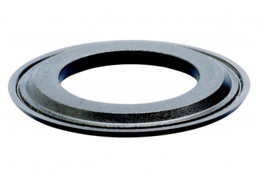 Reverse Cone for lower bearing 1''1/8