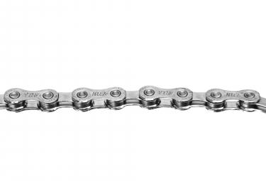 Chaine Yaban S12 S2 12 vitesses Argent