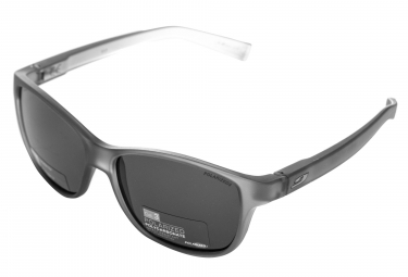 Julbo Powell Polarized Glasses Grey