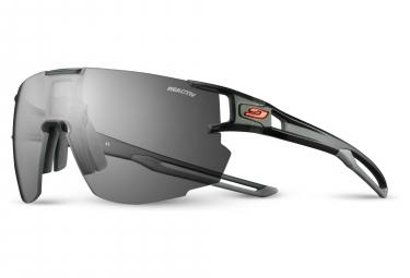 Gafas Julbo Aerospeed grey black Photochromic