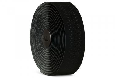 Ruban de cintre fizik tempo microtex bondcush soft noir