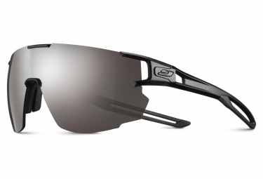 Gafas Julbo Aerospeed grey black Photochromic