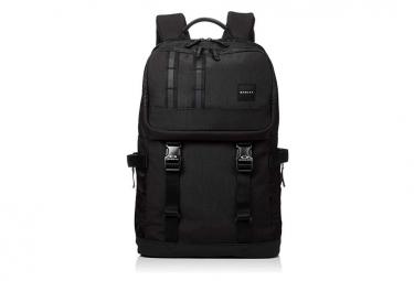 Oakley Utility Cube Backpack Black