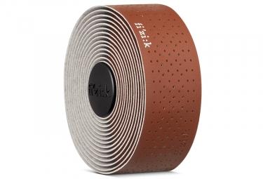 Fizik Tempo Microtex Classic Handlebar Tape - Honey