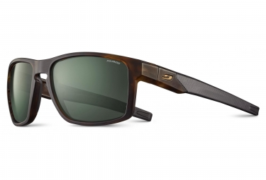 Julbo Stream Polarised Black - Smoke