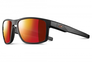 Julbo Stream Spectron 3CF Black - Red