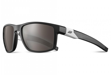 Julbo Stream Spectron 3CF Black White - Smoke