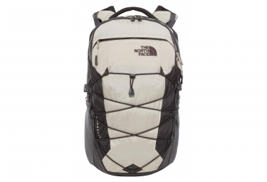 The North Face BOREALIS Backpack Beige