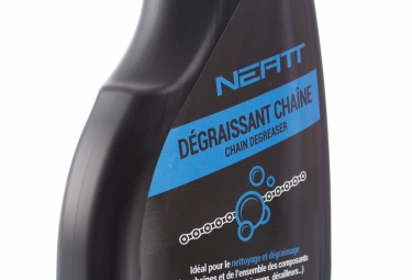 Desengrasante Neatt 500 ml