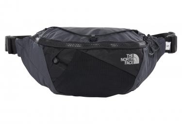The North Face LUMBNICAL Waist Bag Grey