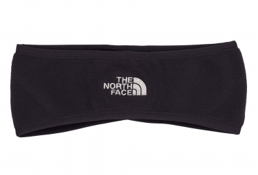 The North Face EAR GEAR Black