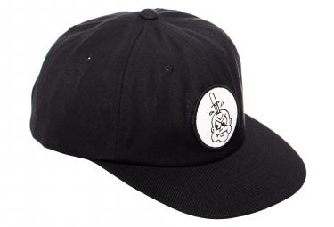 Vans Cap / Cult Vintage Black