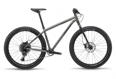 Rigid MTB Bombtrack Beyond 1 Sram NX Eagle 12V 27.5'' 2019