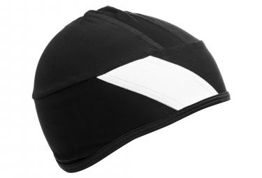 Northwave Headcover Farenheit Black / Grey
