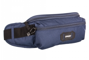 Oakley Street Belt Bag Fathom